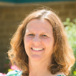 Dr. Cheryl Ostrowski - Burke, Virginia family doctor