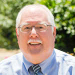 Dr. Glenn Anderson - Burke, Virginia family doctor