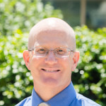 Dr. Ken Moles - Burke, Virginia family doctor