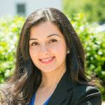 Mariam Usman - Burke, Virginia family doctors