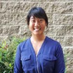 Grace Thapa - Family Nurse Practitioner in Burke, Virginia